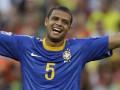 Спартак опроверг слухи о покупке полузащитника сборной Бразилии