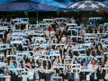 UEFA оштрафовал шведский клуб на 30 тысяч евро из-за болельщиков