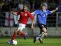Экс-футболист сборной Англии в детстве подвергся сексуальному насилию