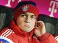 Bild: Бавария продала Шакири в Интер за 18 миллионов