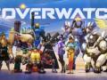Overwatch стала лучшей мультиплеерной игрой по версии BAFTA