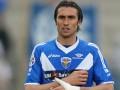 Караччоло объяснил, почему отказался перейти в Динамо