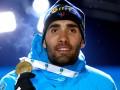 Фуркад: Не исключено, что это был мой последний чемпионат мира