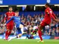 Челси - Ливерпуль: прогноз и ставки букмекеров на матч Кубка Англии