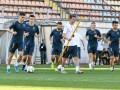 Молодежная сборная Украины обыграла Мальту в отборе на Евро-2021