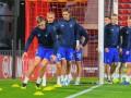 Ренн – Динамо: анонс матча Лиги Европы
