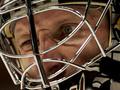 Фотогалерея: День из жизни NHL