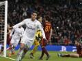 Хамес Родригес: За меня предлагали 85 миллионов, но я не уйду из Реала