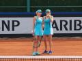Пять украинсаких теннисисток отобрались на Олимпиаду-2020