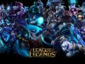 Создатели League of Legends получат награду BAFTA