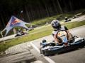 В Харькове определили первых финалистов Red Bull Kart Fight