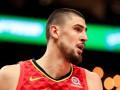 Лень может пропустить первый матч после рестарта сезона в НБА