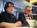 Второй пошел: Локомотив отправил Красножана вслед Семину