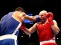 Чемпионат мира по боксу 2019 года состоится в России