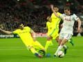 Тоттенхэм - Гент 2:2 Видео голов и обзор матча Лиги Европы