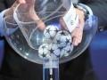 Лига чемпионов: Янг Бойз сыграет с ЦСКА, Ливерпуль встретится с Хоффенхаймом