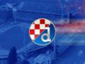 Загребское Динамо уволило тренеров, которые отказались от понижения зарплаты