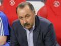 Газзаев: Главное при подготовке к ЧМ-2018 - не повторить ошибок Украины