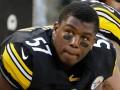 Экс-игрок NFL покончил жизнь самоубийством в 25 лет