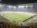 На Арене Львов может заиграть команда Первой лиги