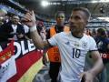 Подольски завершил карьеру в сборной Германии