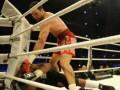 Владимир Кличко не считает себя скучным боксером