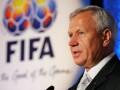 Колосков: Разве это проблемы футбола, что Капелло не платят зарплату?