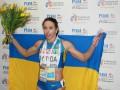 Золото Пигиды и два финалиста: Итоги дня для украинцев на ЧЕ по легкой атлетике