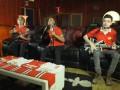 Фанаты МЮ посвятили песню дерби с Манчестер Сити (видео)