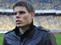 Вукоевич: Шевченко не вернется в Динамо, он поедет в США