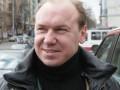 Леоненко назвал главную проблему киевского Динамо