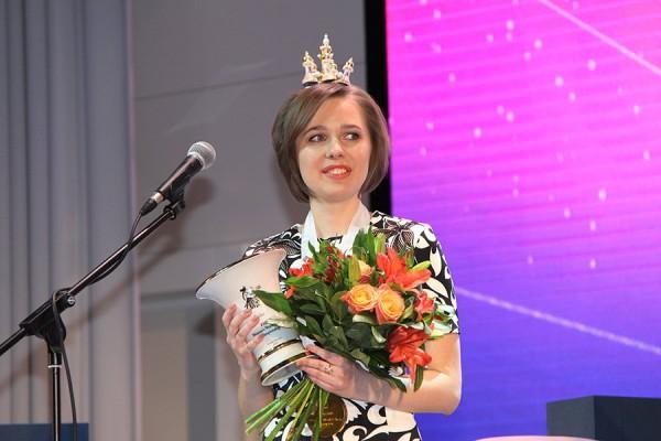 Українська чемпіонка світу з шахів: У Росії нас дуже тепло приймали