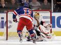 День из жизни NHL. 18 ноября