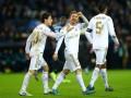 Брюгге - Реал 1:3 видео голов и обзор матча Лиги чемпионов
