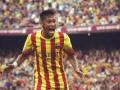 Барселона – Атлетик Бильбао - 2:0 видео голов матча чемпионата Испании