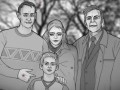 Свободу Павличенко: Украинские фанаты записали обращение к ультрас всей Европы