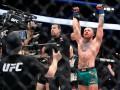 Макгрегор: Если Диаз хочет драться – должен спуститься в легкий вес