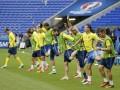 Украина – Северная Ирландия: Вероятные составы команд на матч Евро-2016