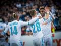 Марсель – Атлетик: прогноз и ставки букмекеров на матч