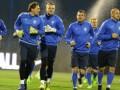 Официально: Украина сыграет с Мальтой в июне
