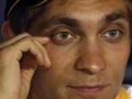 Петров выступит на Гран-при Малайзии с траурной повязкой