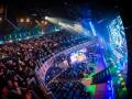 CS:GO Онлайн трансляция матчей турнира ESL Pro League Season 4