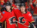 НХЛ: Каролина обыграла Даллас, Сент-Луис уступил Калгари