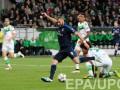 Реал Мадрид - Вольфсбург: Вероятные составы команд