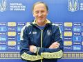 Сборная Украины U-20 обыграла национальную команду Азербайджана
