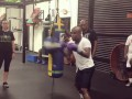 Мейвезер: Я уже не тот боксер, каким был раньше