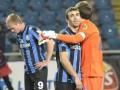 Черноморец проиграл Сплиту первый матч квалификации Лиги Европы