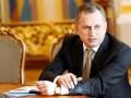 Хозяин - барин. Борис Колесников избран президентом ХК Донбасс