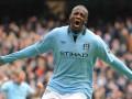 Полузащитник Манчестер Сити: Нужно начать вручать два Золотых мяча