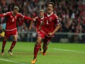 Дания – Ирландия: прогноз и ставки букмекеров на матч